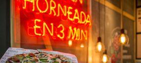 Papizza estrena nuevo servicio y amplía presencia en Andalucía