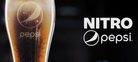 De la Nitro Pepsi a los refrescos con alcohol de Coca-Cola