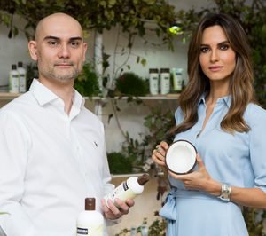 Aldi apuesta por la cosmética natural con Biocura