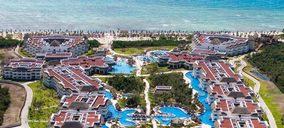 Princess Hotels & Resorts promueve un gran complejo vacacional en Jamaica