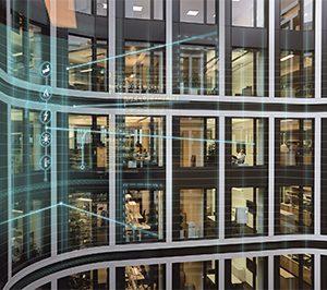 Siemens amplía su oferta de soluciones tecnológicas