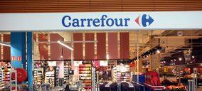 Carrefour deja la venta de gama blanca y fotografía en Francia
