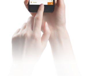 Grupo Cuevas lanza su app para móvil Me gusta ir al súper