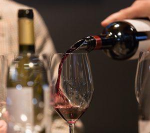 Intervin se independiza y nace Barcelona Wine Week