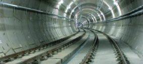 Europa veta la fusión entre Siemens y Alstom