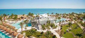 Excellence aumentará su cartera con una apertura en Punta Cana