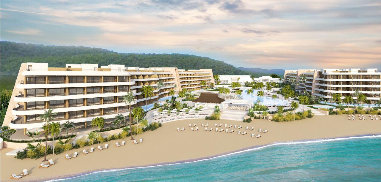 H10 inicia las obras de su proyecto de lujo 'Ocean' en Jamaica