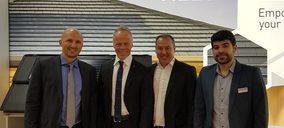 Sandton Capital adquiere la deuda concursal de La Escandella