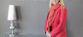 Daniela Alvarado Martel, nombrada directora de ventas de Playasol Ibiza Hotels