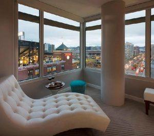 Hotusa Hotels supera los 3.000 hoteles asociados