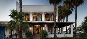 Almonte ganará 40 plazas hoteleras
