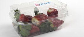 Coexpan adquiere la división de termoformado de Bo Packaging Chile