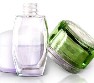 La industria cosmética confirma su apuesta por la sostenibilidad y el respeto al medioambiente