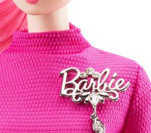 'Barbie' y 'Hot Wheels' salvan las ventas de Mattel en 2018