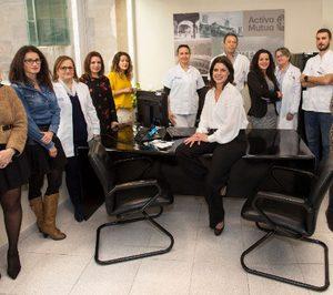 Antonia Roselló es nombrada directora provincial de Baleares de Activa Mutua