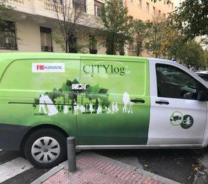 Citylogin ya da servicio en tres ciudades españolas