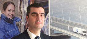 François Pinto (Stef Portugal): Cerramos un ciclo intenso de inversiones y aperturas