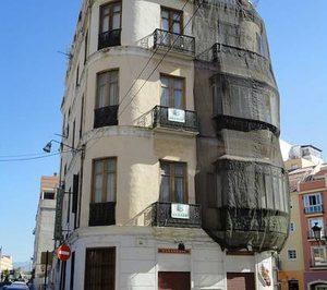 H10 Hotels construirá y explotará el hotel malagueño diseñado por Rafael Moneo