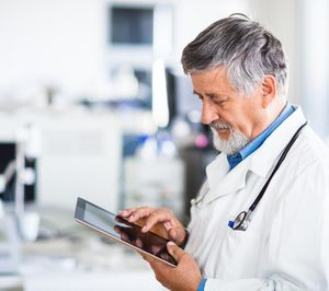 Onchena incrementa su participación en el accionariado de Atrys Health