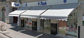 Perfumerías Prieto renueva su red de tiendas