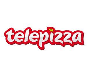 La CNMV admite a trámite la opa encabezada por KKR sobre Telepizza