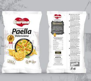 ¿Qué nuevo sabor revolucionará el mercado de patatas fritas?