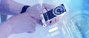 Informe 2019 del sector eCommerce Electro en España