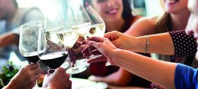 Los vinos biológicos y de terruño son tendencia