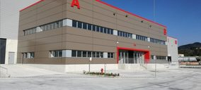 Segro Logistics invertirá 500 M€ hasta 2023 para superar 1 Mm2 de cartera