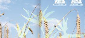Biocifus protagoniza una compra en el pujante sector ecológico
