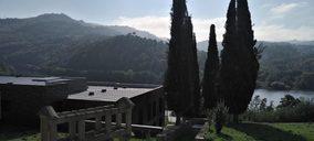DomusVi pone en marcha un geriátrico en Galicia