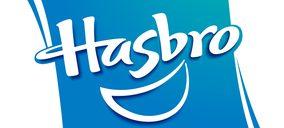 """Hasbro también acusó el cierre de Toys """"R"""" Us en varios mercados en 2018"""