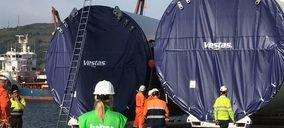 Haizea Wind se refuerza con la compra de Wec