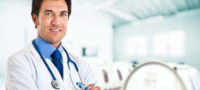 BioBarica España anuncia la apertura de 10 nuevas unidades de medicina hiperbárica
