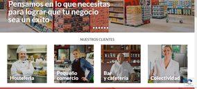 DIA lanza una web informativa de Max Descuento