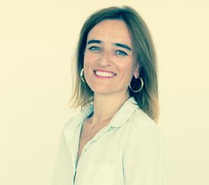 Claire Poupin (Fnac): El cliente nos pide rapidez, pero sobre todo conveniencia