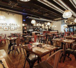 Goiko Grill abrirá en Cartagena su segundo restaurante en Región de Murcia