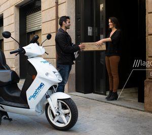 Ecoscooting proyecta duplicar su presencia en España y Portugal en 2019