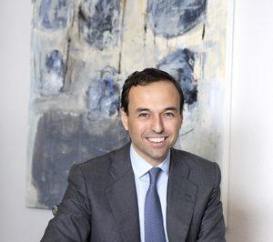 Healthcare Activos incorpora a Albert Fernández para continuar su plan de expansión