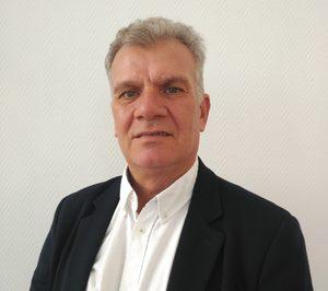 FM Logistic Ibérica potencia el transporte con un nuevo director