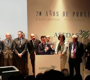 Juan Antonio Germán (Mercadona): En la crisis optimizábamos cada céntimo