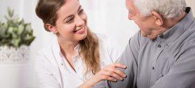 Un organismo vasco licita cuatro contratos de gestión de centros de mayores