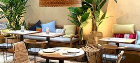 Grupo Saona alcanza los 15 restaurantes