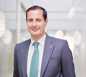 "Óscar González (Iberostar): ""Queremos ser líderes en turismo responsable"""