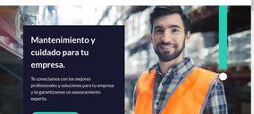 Ferrovial presenta Kuiko, su plataforma digital de servicios a pymes