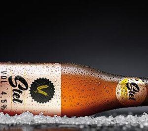 Lecta aumenta la familia Creaset para el etiquetado de bebidas