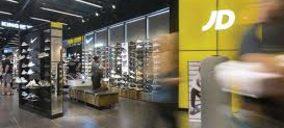 JD Sports entra en el accionariado de un retailer británico