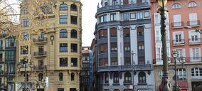 Una joven cadena estrena en Bilbao su primer hotel