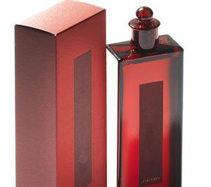Douglas se alía con Shiseido para acercar su oferta en una promoción exclusiva