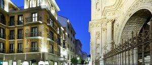 Informe 2019 de Aperturas de Hoteles
